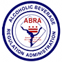 Alcoholic Beverage Regulation Administration Logo