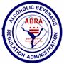 Alcoholic Beverage Regulation Administration Logo